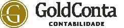 Goldconta, Lda